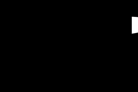 cirkitree